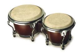 Conga, Musikinstrument für schnelle Hände, Schlagzeug, Trommel,