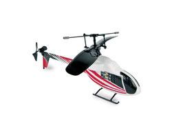Infrarot Helikopter, rot, Hubschrauber mit Fernbedienung, Flugzeuge