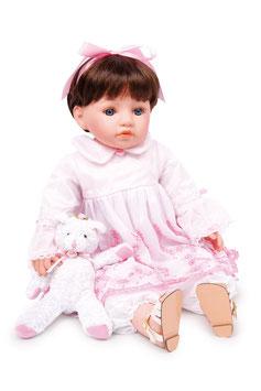"""Puppe """"Julia"""""""