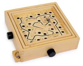 """Labyrinth """"Chico"""", Spielen u. Spass, Kugelbahnen"""