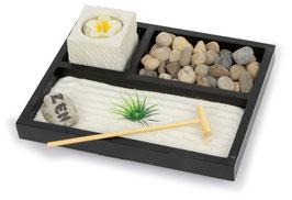 Zen-Gaten, Buddha, Geschenke-Dekoration