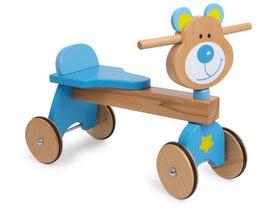 """Kinder-Laufrad """"Bär"""""""