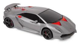 Lamborghini Sesto Elemento, Skala 1:24, Ferngesteuerte Autos, Fahrzeuge-Autos mit Funksteuerung, Rennwagen