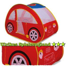 Zeltauto für Haus, Garten, Strand, Outdoor, Fahrzeuge-Autos
