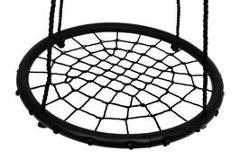 Netzschaukel, Schaukelartikel, Gartenspielzeug / Outdoor / Schaukelspaß in freier Natur für die Kleinen