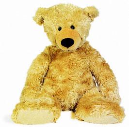 """Teddy """"Fröstel"""", Babyartikel, Plüsch- u. Kuschelartikel"""