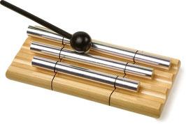 "Xylophon ""Mozart"", Musikinstrumente"