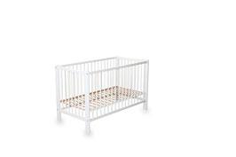 """Kinderbett """"Nico"""", Kinderzimmermöbel u. Zubehör"""