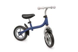 """Laufrad """"Cityroller"""", Lauf-Fahrräder mit verstellbarem Sattel, Motorik Spielzeug"""