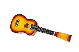 Gitarre, Musikinstrumente
