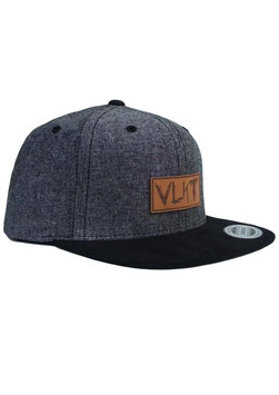 Snapback Downtown