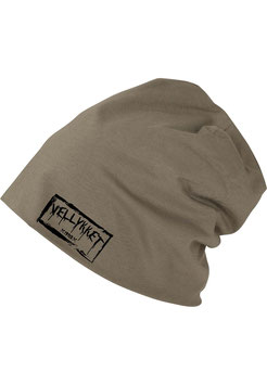Backdrop Beanie Olive