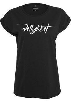 Type Shirt