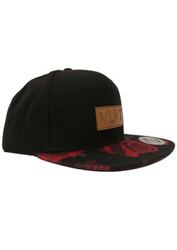 Snapback New Haven