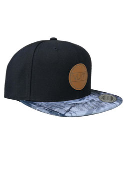 Snapback New Orleans