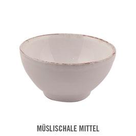 MÜSLISCHALE MITTEL