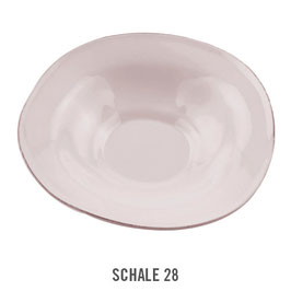 SCHALE 28
