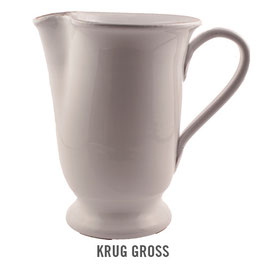 KRUG GROSS