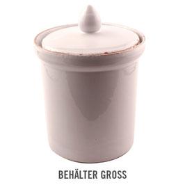 BEHÄLTER GROSS