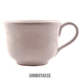 JUMBOTASSE