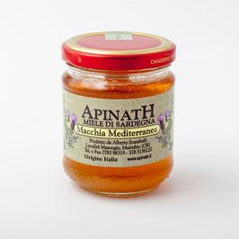 "Honig ""Macchia mediterranea"""