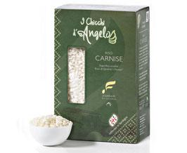 Carnise - Reis für Risotti