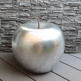 Apfel silber D60