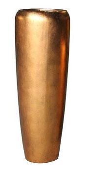 Vase PSK, H97