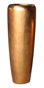 Vase PSK, H75