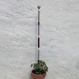Totem per piante rampicanti o fragili