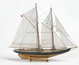 Billing Boats 510600 Bluenose II