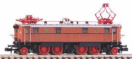 Piko N E-Lok E16 DRG II 40354