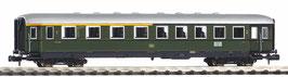 Piko N Schort trolley 1e/2e klasse DB III 40625