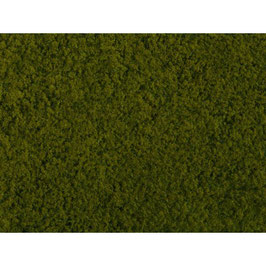 Foliage Lichtgroen 7270