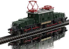 Marklin 39089 Elektrische locomotief serie 1189
