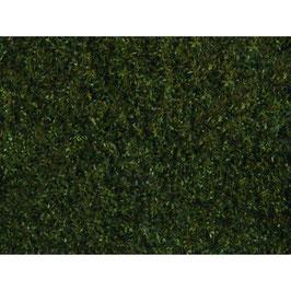 Weide Foliage Donkergroen 7292