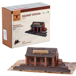TRAIN STATION 70538