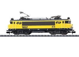 Trix 16009 Elektrische locomotief serie 1600