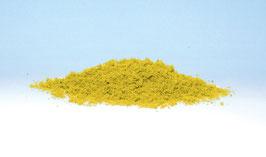 Woodland Coarse Turf Fall Yellow Shaker T1353