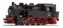 Esu 31102 Stoomlok BR 094 652-5 , DB. Zwrt, tp IV