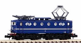 Piko N BR 118 Electric blue DB IV