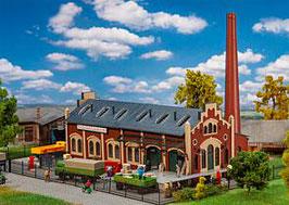 Faller  130885  Langenbach Porseleinfabriek