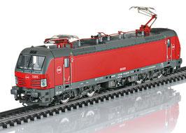 Trix 25194 Elektrische locomotief klasse EB 3200