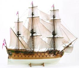 Billing Boats 510437 Noorse Leeuw