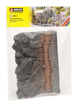 Noch 58152 Stonefall constructie