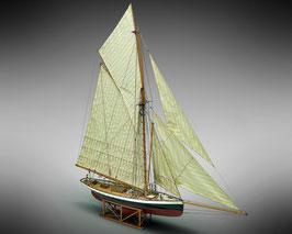 Mamoli MV43 Puritan