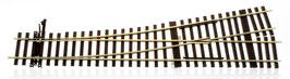Lenz 45031-01 Standaardwissel Links