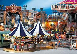 Drankenstand Carrousel Bar 140322