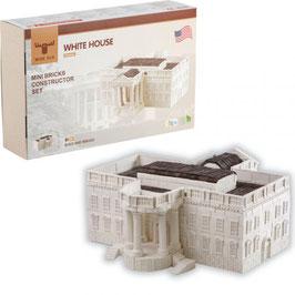 WHITE HOUSE 70507
