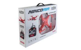 Ninco 90128 AIR QUADRONE SPIKE (2 BAT.